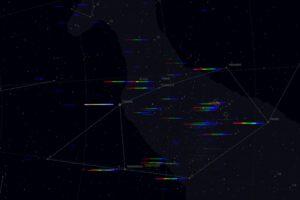 Spectrum Capella
